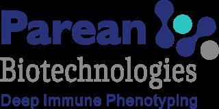 PAREAN BIOTECHNOLOGIES