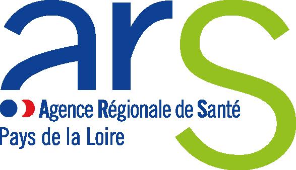 ARS – AGENCE RÉGIONALE DE SANTÉ PAYS DE LA LOIRE