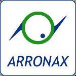 CYCLOTRON GIP ARRONAX