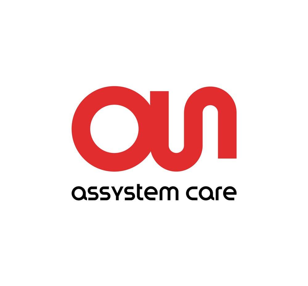 ASSYSTEM CARE