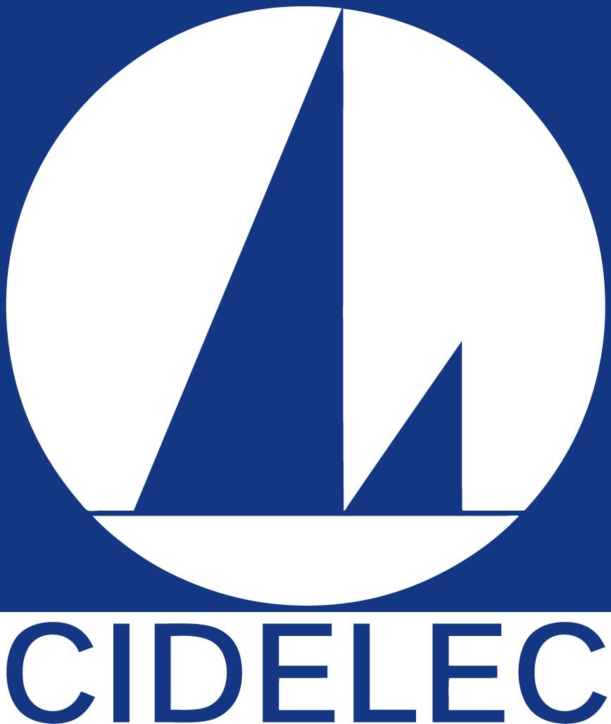 CIDELEC – CONTROLE INSTRUMENTATION DIAGNOSTIC ELECTRONIQUE