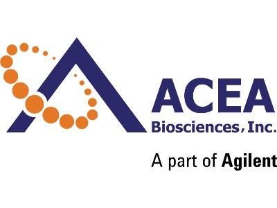 ACEA  BIOSCIENCES [AGILENT TECHNOLOGIES]