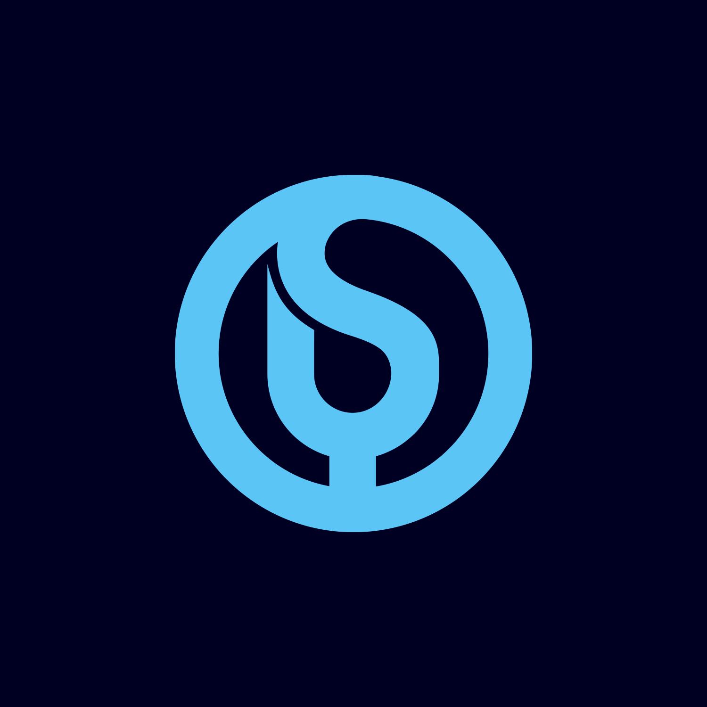 SYMBIOTYC