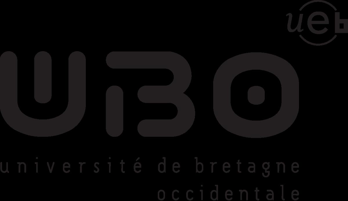 UNIVERSITE DE BRETAGNE OCCIDENTALE