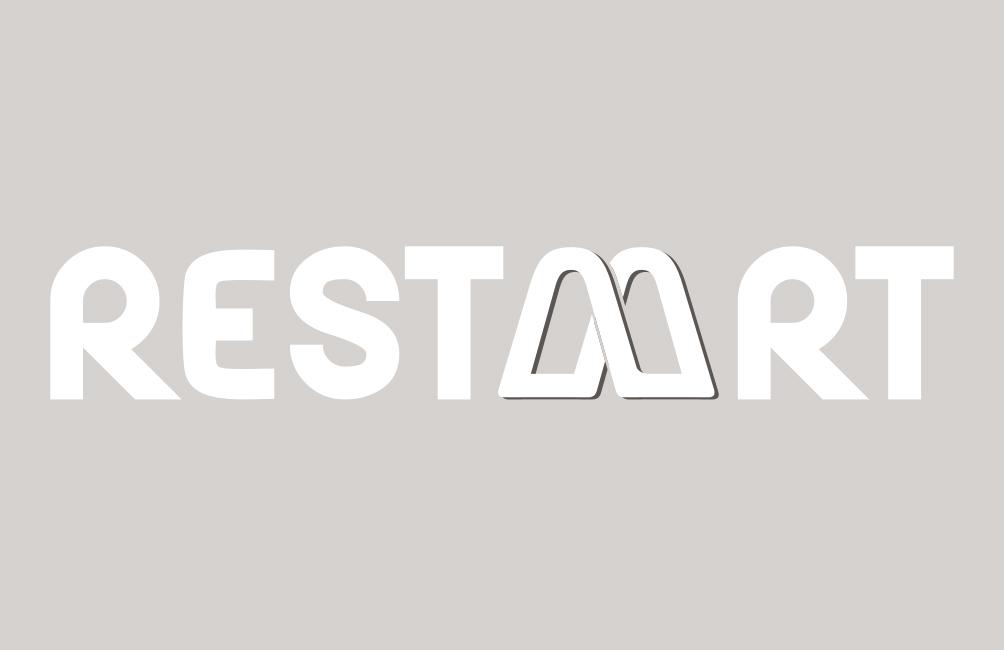 RESTAART