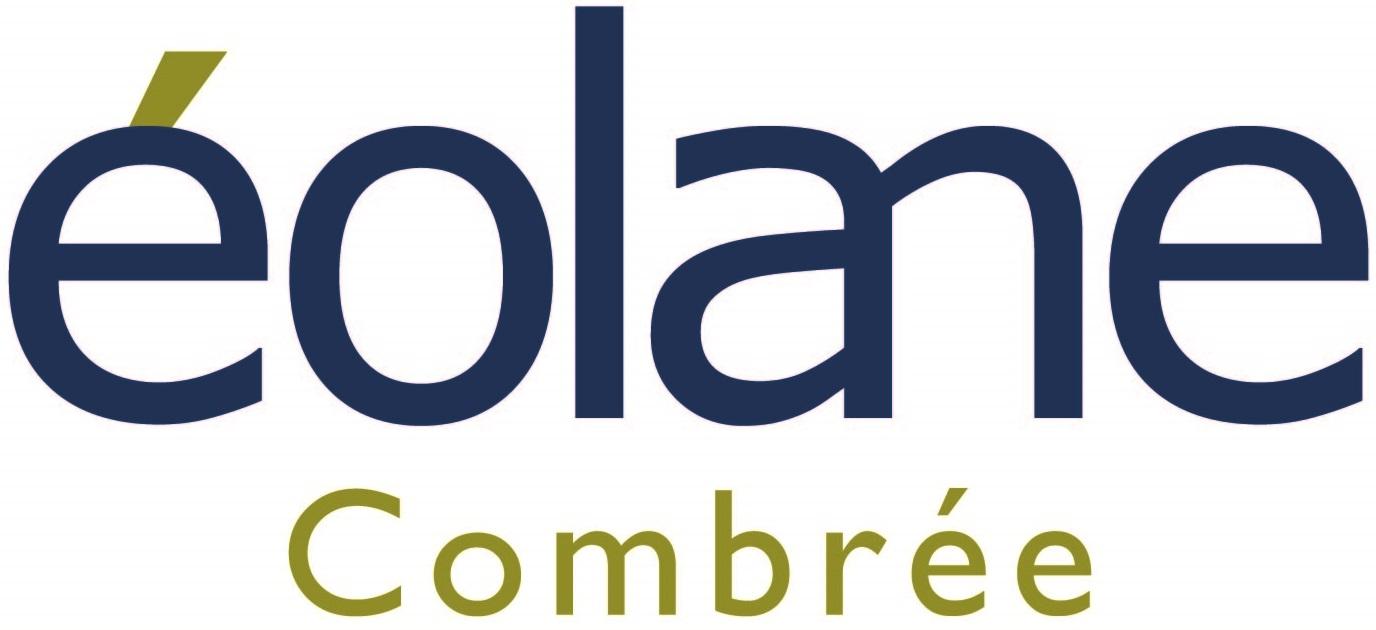 EOLANE COMBREE