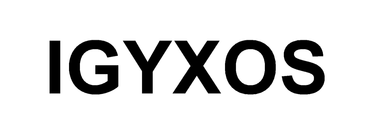 IGYXOS