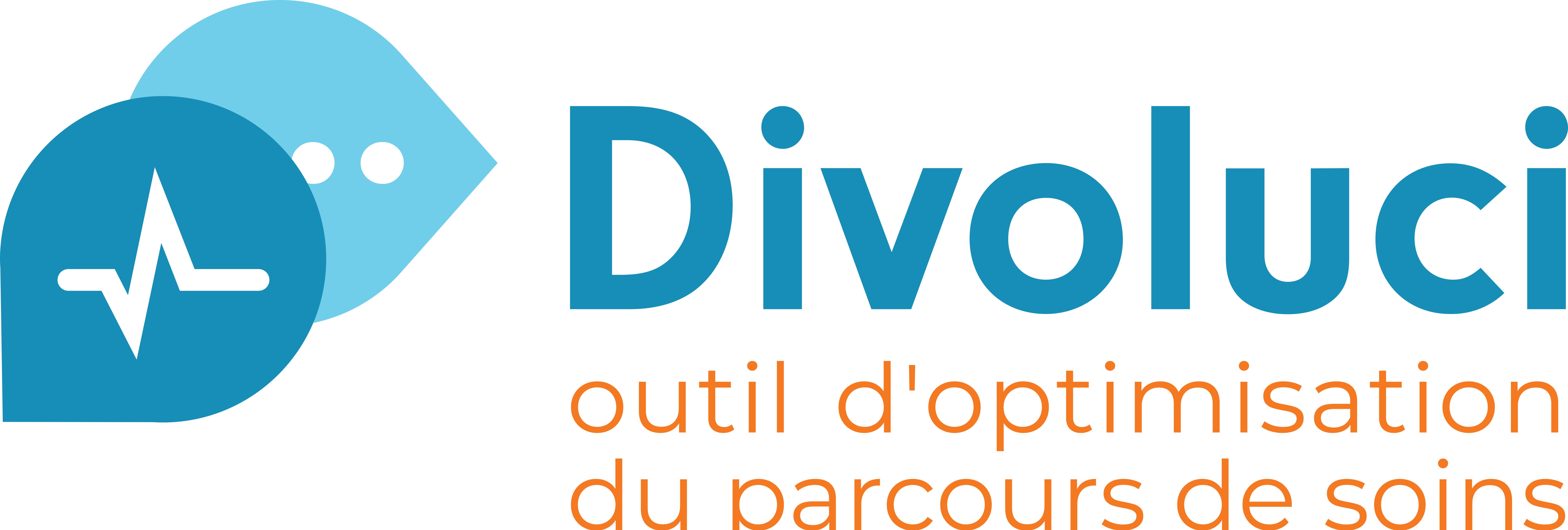 DIVOLUCI