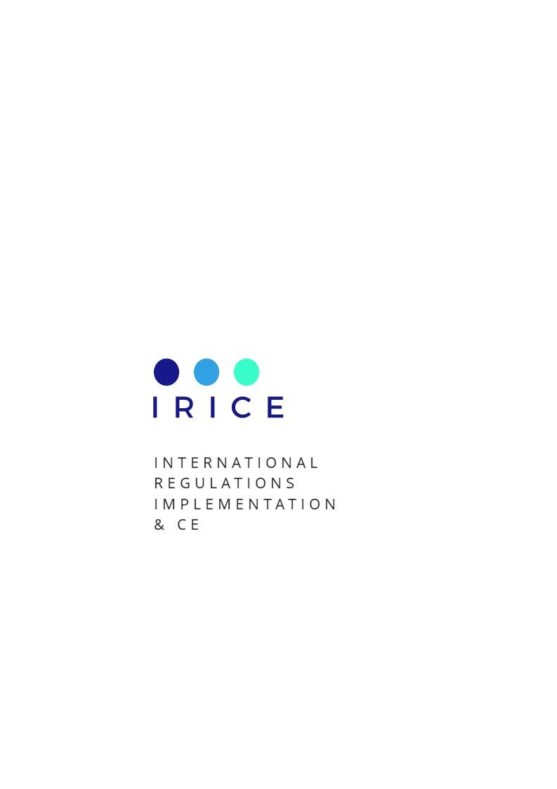 IRI-CE