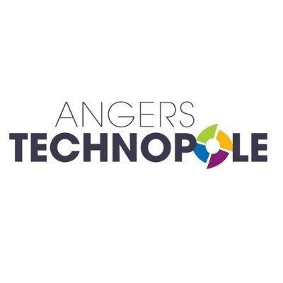 ANGERS TECHNOPOLE