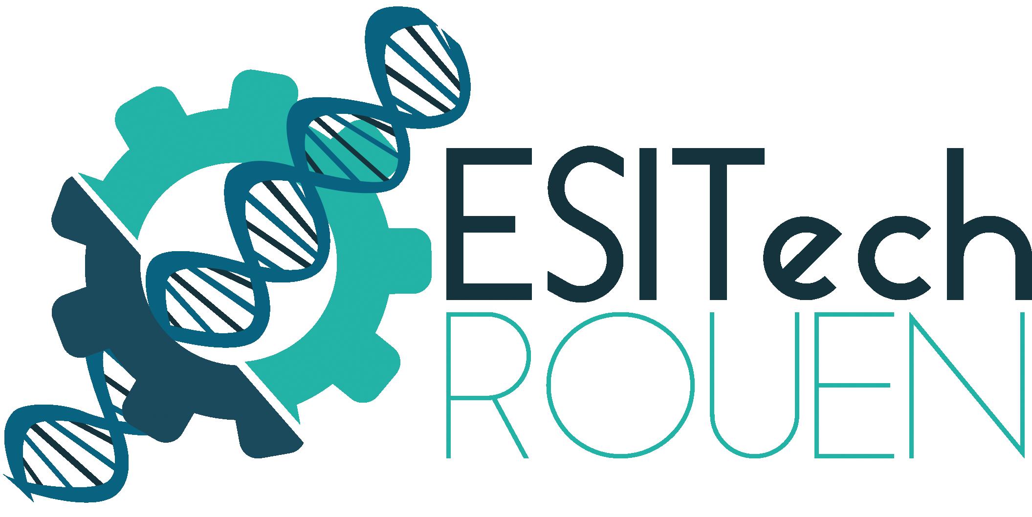 ESITECH – UNIVERSITE DE ROUEN