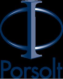 PORSOLT