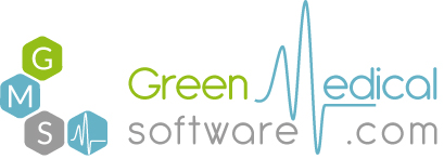 GREEN MEDICAL SOFTWARE