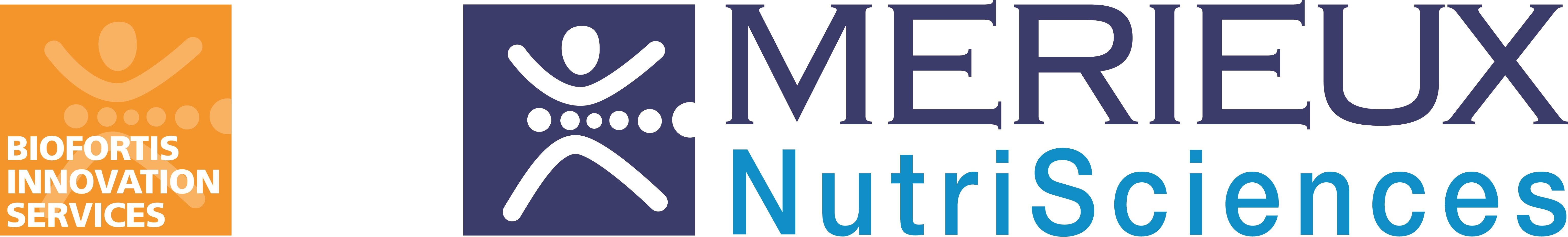 BIOFORTIS MERIEUX NUTRISCIENCES