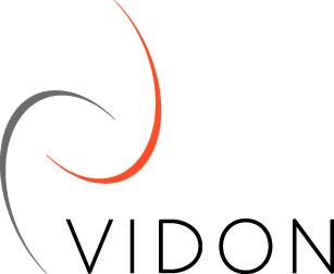 CABINET VIDON BREVETS & STRATEGIE- RENNES