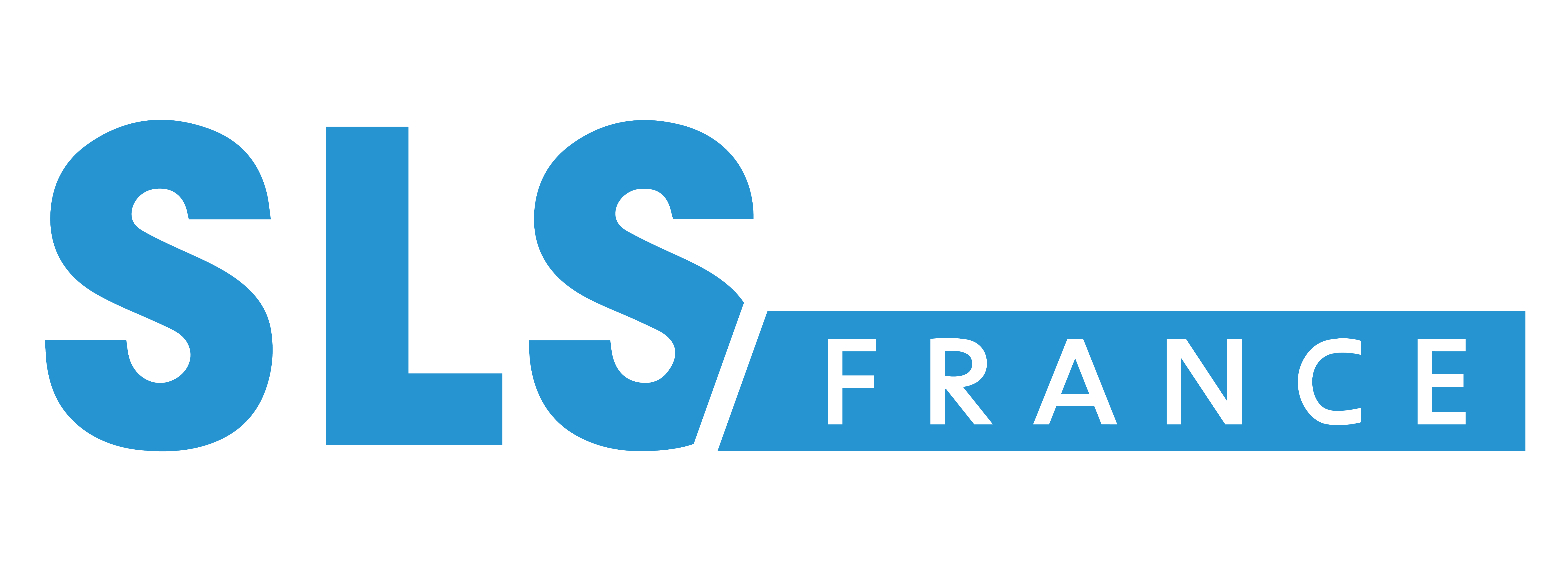 SLS FRANCE