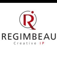 CABINET REGIMBEAU RENNES