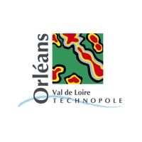 ORLEANS VAL DE LOIRE TECHNOPOLE – CEEI